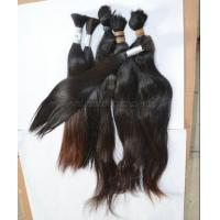 Buy cheap Unprocessed Hair/Virgin Hair Product name: Natural Human hair from wholesalers