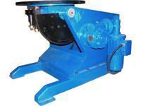 Buy cheap Welding Equipment Fixed Height Positioners product
