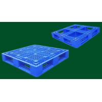 Buy cheap Nestable stackable pallet product