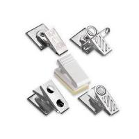 Buy cheap ID Clips from wholesalers