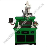 Buy cheap Head Seat Cutting product