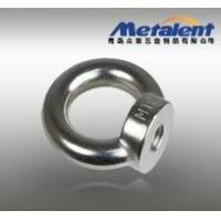 Buy cheap Eye Bolts/Nuts product