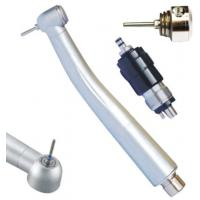 China ZCJ-103 High speed handpiece wholesale