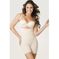 Buy cheap Co'Coon Powernet Max Camila Full Bodysuit product