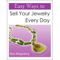 Best things to sell online images images of best things for Best place to sell jewelry online