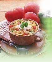 Buy cheap Agriculture Fruit Vegetables Garlic Ginger Onion Potatoes Tomatoes Apples Pears product