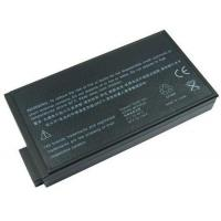 Buy cheap COMPAQ laptop batteries Laptop battery replacement for Evo N1000 182281-001 product