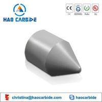 Buy cheap F1 Brazed tips factory from China product
