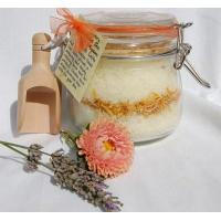 China Bath Salts Dead Sea and Epsom - Atlantic Spa Scent on sale