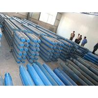 Buy cheap Long Shaft Heavy Weight Drill Pipes product