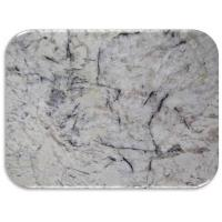 Buy cheap Granite America white gold product