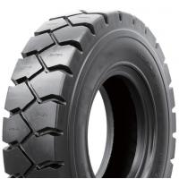 China FORKLIFT TIRES(2) Products  ZM722 wholesale