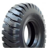 China MINING TIRES(2) Products  S8803 wholesale