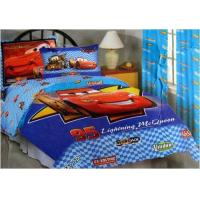 twin bedding set images images of twin bedding set