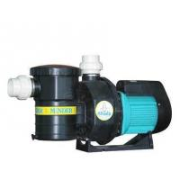 Buy cheap Water treatment equipment Water circulating pump product