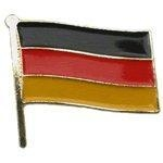 Quality Flags Flag - Germany for sale