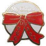 Buy cheap My Choice - Drug Free from wholesalers