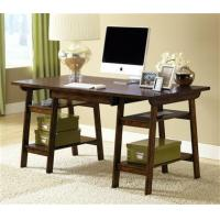 China Hillsdale - Parkglen Writing Desk in Cherry Finish wholesale