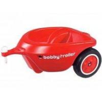 Buy cheap Pedal Car Accessories Big Bobby Car Trailer Accessory [Big-56280] product