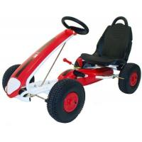Buy cheap Toy Tractors Aero Toy Pedal Car product