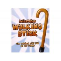 China Inflatable Walking Stick wholesale