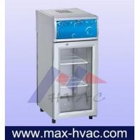 China Refrigeration accessories Pass through refrigerator on sale