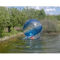 China Water walking balls RL-WB036 on sale