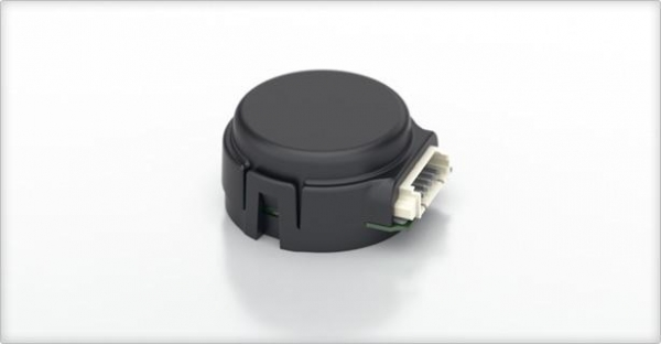 Quality E4P OEM Miniature Optical Kit Encoder for sale