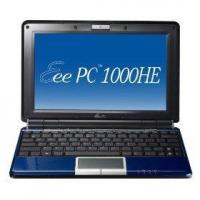 Buy cheap ASUS Eee PC 1000HE 10.1-Inch Netbook product
