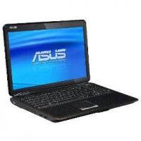Buy cheap Asus K50IJ-C1 15.6 Inch Laptop product