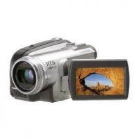 Buy cheap Panasonic PV-GS320 3.1MP 3CCD MiniDV Camcorder from wholesalers