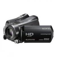 Buy cheap Sony HDR-SR12 10.2MP 120GB High Definition Hard Drive Handycam Camcorder from wholesalers