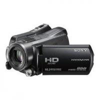 Buy cheap Sony HDR-SR11 10.2-MP 60GB High Definition Hard Drive Handycam Camcorder product