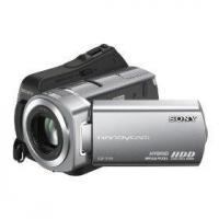 Buy cheap Sony DCR-SR85 1MP 60GB Hard Drive Handycam Camcorder product