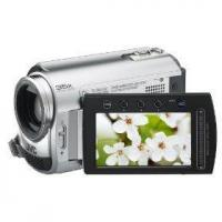 Buy cheap JVC Everio GZ-MG335 30GB Hard Drive Camcorder from wholesalers