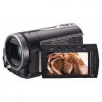 Buy cheap JVC Everio GZ-MG730 7.2MP 30 GB Hard Drive Camcorder from wholesalers