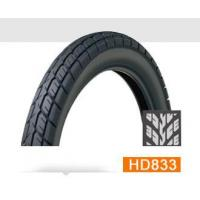 Buy cheap Scooter Tyre HD833 product