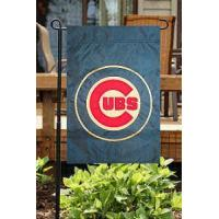 Buy cheap MLB Garden Flags product