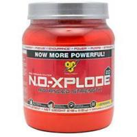 Buy cheap Supplements product