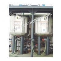 Lubricant complete plant SRH