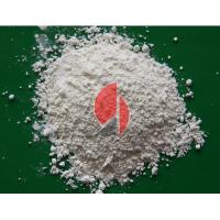 Buy cheap Rubber Accelerator TBBS(NS) product