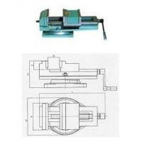 Buy cheap Machine Vices Q13 Series product
