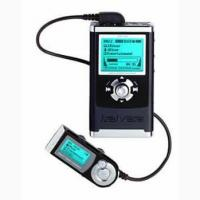 Buy cheap Music Players iRiver H120 - H140 MP3 Player product