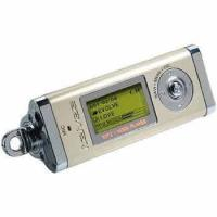 Buy cheap Music Players iRiver iFP-100 Series MP3 Player product