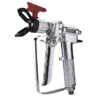 Buy cheap Airless Paint Spray Hand Gun product