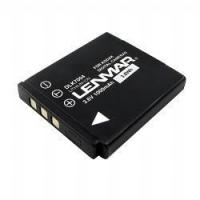 China Camcorder Batteries on sale