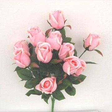 Quality bouquet & arrangement BKRS4897 for sale