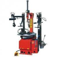 Product - Tire Changer