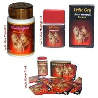 China Sexual Enhancement Products wholesale