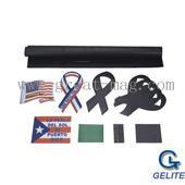 Buy cheap Rubber Magnet product